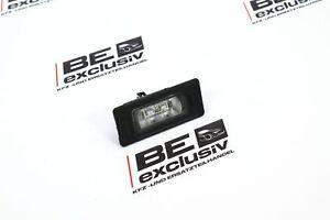 Audi-A3-8V-E-Tron-LED-License-Plate-Light-Number-Plate-Light-4G0943021