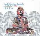 Buddha Bar Beach-Ibiza von Buddha Bar Presents,Various Artists (2014)