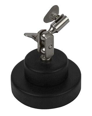 Third Hand Base Helping Hand Base Only Tweezer Tool Holder 3rd Hand Bench Work