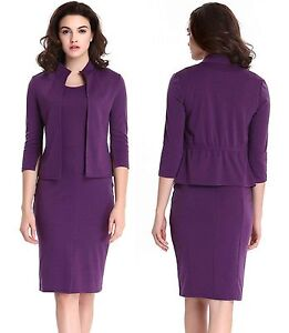Unique Clothing Options For A Business Formal Dress Code At Work The Images Featured Below Are Great Options For A Formal Business Environment, In Which The Standard Dress Code For Men And Women Is A Suit, A Jacket, And Pants Or A Dress