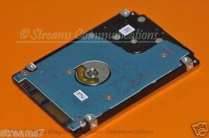HP G60-630US Notebook Vista
