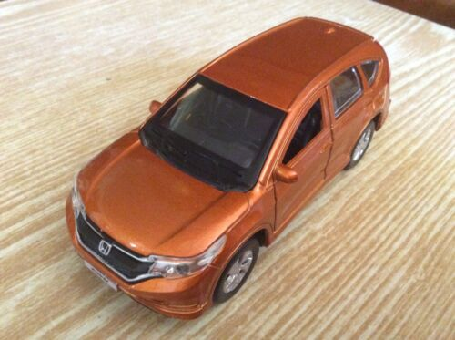 HONDA CR-V car  1:38   TECHNOPARK