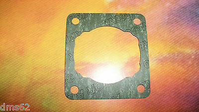 NEW CYLINDER BASE GASKET FITS STIHL BG85 FS55 FS85 FS80 FC85 FS46 FS45 31812 BTT