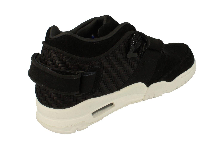 Nike air formatore / cruz Uomo hi top formatori formatori formatori 777535 scarpe scarpe 004 0c5979