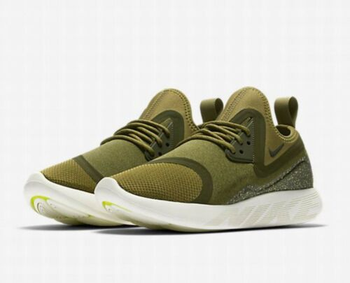 Trainers Uk 923620 5 New 4 300 Nike Womens Size Training Essential Lunarcharge Ftcqx1g