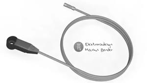 YEOLLIN-gt-MBIQ-S-Shimano-Steps-Ebike-TUNING-Speedsensor-nur-Sensortausch-NEU