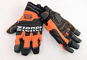 ziener leichte trainer race ski handschuhe protektoren. Black Bedroom Furniture Sets. Home Design Ideas