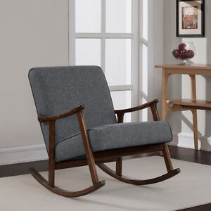 3978399 also Page0174 also Thatsit Balans With Back P1002 also Curved Loveseat Sofa moreover Rockn Lounge Deftly  bines The Style Of Rocking Chair And Chaise Lounge. on curved back rocking chair