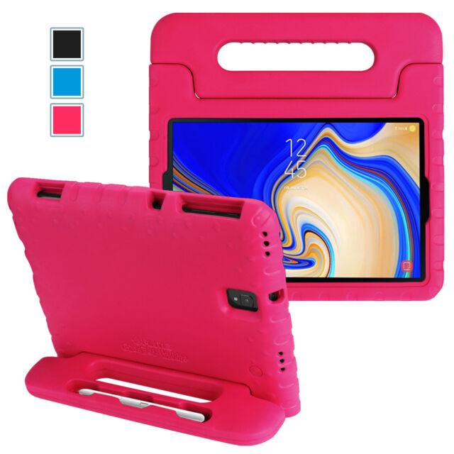 samsung galaxy s tablet case