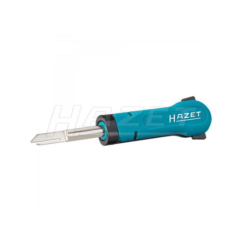 Hazet 4672-3 SYSTEM cable release tool