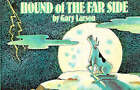 Hound of the Far Side by Gary Larson (Paperback, 1988)