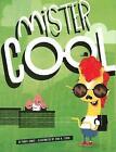Mister Cool by Birdy Jones (Hardback, 2015)