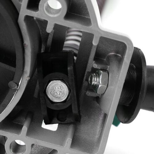 Neu Regelbar Bohrständer Bohrhalterung Bohrführung Bohrerhalter für Bohrmaschine