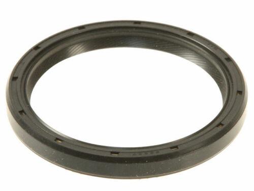 For 2001-2013 Toyota Highlander Transmission Case Input Shaft Seal 73379CR 2002