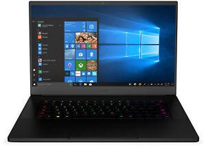 Razer-Blade-15-6-034-Full-HD-Gaming-Laptop-Intel-Core-i7-16GB-RAM-512GB-SSD