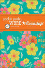 Pocket Posh Word Roundup 7: 100 Puzzles by The Puzzle Society (Paperback, 2015)