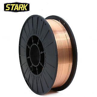Spool of Mig Welder Wire Weld Flux Core Gasless for Welding Machine Gas Less