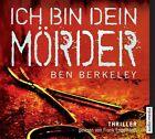 Ich bin dein Mörder von Ben Berkeley (2013)