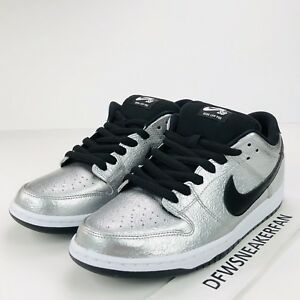 newest 26af3 24483 Image is loading Nike-SB-Premium-Dunk-Low-Cold-Pizza-Men-