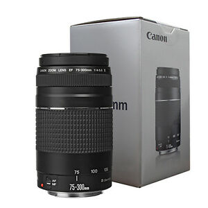 Canon-EF-75-300mm-f-4-5-6-III-Telephoto-Zoom-Lens-for-Canon-SLR-Cameras