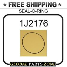1J2176 - SEAL-O-RING 1M7938 8F1768 8T7156 for Caterpillar (CAT)