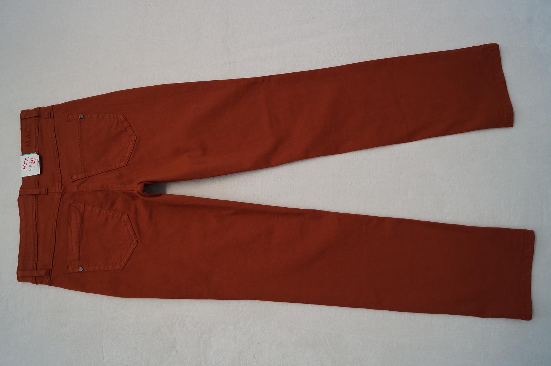MAC   Angela  Jeans  Gr. Gr. Gr. 36,38,40,42,44,46  L 30, 32 Stretch 3  Farben  NEU | Neuartiges Design  | Großhandel  | Auktion  | Sonderkauf  | Räumungsverkauf  001168