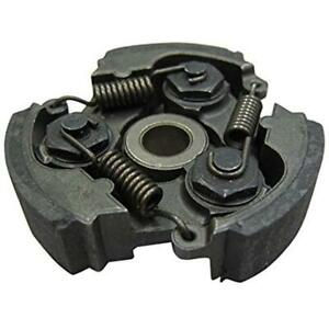 49cc-4-Stroke-Motorized-Bicycle-Engine-Clutch-Flyweight-Gas-Bike-Replacement