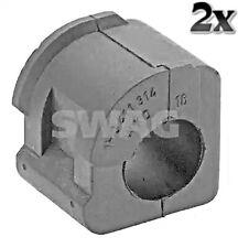Artudatech 1 x Armaturenbrett-Aufbewahrungsbox passend f/ür J-E-E-P Wrangler JK 2007 Handy-Halter 2010.