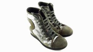 Size 38 Donna Scarpe Num Rucoline w0xg1vqW