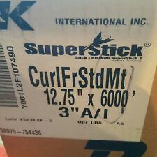 Dampk Superstick Laminated Film Roll 1275 X 6000 3 Ai