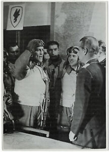 Abmeldung-zum-Start-Orig-Pressephoto-um-1940