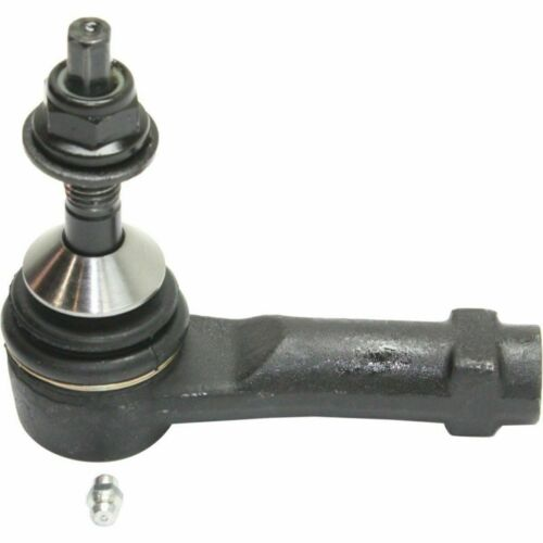 New Front LH or RH Side Tie Rod End Inner Fits Ford Flex