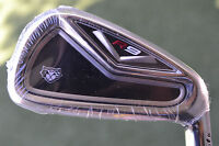 Taylormade R9 Tp 3 Iron Head