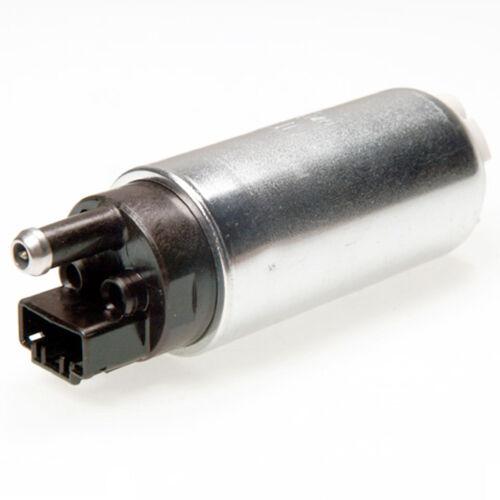 New High Performance Delphi FE0191 Electric Fuel Pump