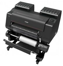 Drivers for Canon imagePROGRAF W6400 Printer