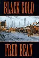 Black Gold-ExLibrary
