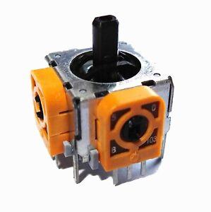Replacement-XBOX-360-Controller-Thumbstick-3D-Module-UK-Seller