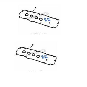 151426485763 in addition 252365343883 furthermore 201128848523 likewise Eclipse Installation additionally Audi Oem Parts Diagram. on s4 parts ebay