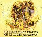 White Light Generator von Crippled Black Phoenix (2014)