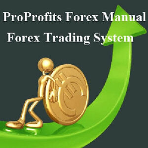 Forex trading s/l