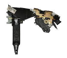 FORD Mondeo MK3 Anteriore Conducente O/S/F Central Door Lock ATTUATORE ASSY 2004 - 2007