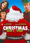 Christmas Do Over 0043396220829 With Blaine Ross DVD Region 1