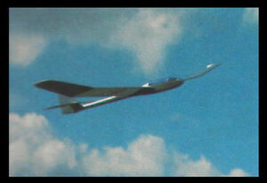 Templates and Instructions 144ws Giant Thermal Queen Sailplane Plans