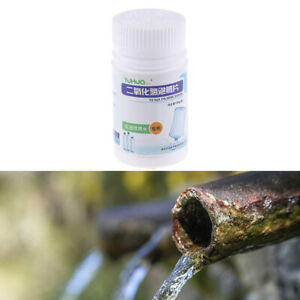 100g-Small-bottle-Water-Purification-Tablets-for-Drink-Clear-Safe-OutdooPF