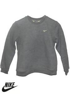nike sweatshirt uk