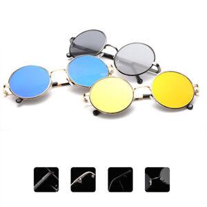 Gafas-de-sol-Tipo-Polarizadas-Retro-Vintage-UV400-Hombre-Mujer-Unisex