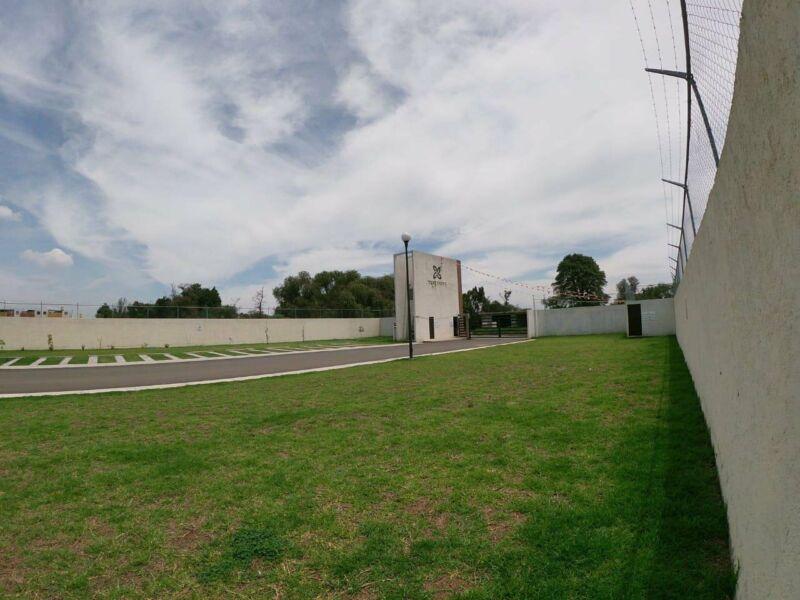 Casa de 4 recamaras en Coronango, VW y FINSA cerca