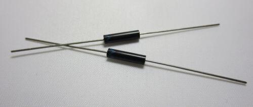 Diode 5mA 20KV Hochspannung HV Gleichrichterdiode Mikrowelle 2CL77 high Voltage