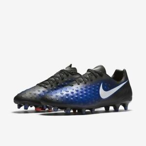 outlet store 33db0 7e945 Image is loading New-Nike-Men-039-s-Magista-Onda-ll-