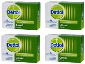ANTIBACTERIAL-DETTOL-CLASSIC-BAR-SOAP-WITH-AGENTS-100gr
